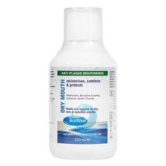 Ополаскиватель полости рта БиоКстра (BioXtra Mouthrinse) 250 мл