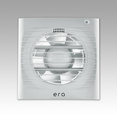 Накладной вентилятор Эра ERA 5 D125
