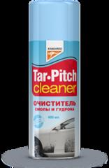 Tar-Pitch Cleaner / Очиститель смолы и гудрона (331207)