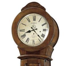 Часы напольные Howard Miller 611-146 Harvest Moon