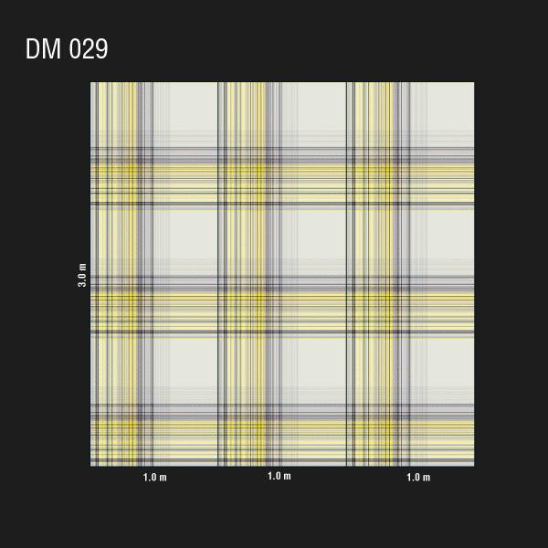 Панно Loymina Illusion DM 029, интернет магазин Волео