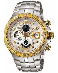 Наручные часы Casio EFE-505D-7AVDF