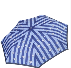 Зонт FABRETTI P-18101-7