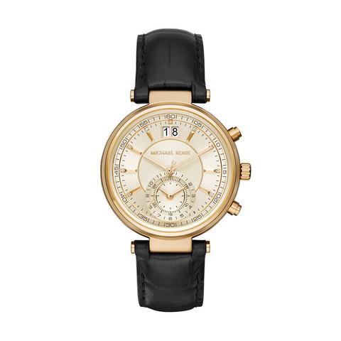 Купить Наручные часы Michael Kors MK2433 по доступной цене