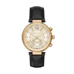Наручные часы Michael Kors MK2433