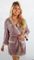 CELYN-СЕЛИН женский махровый халат  Maison Dor Турция