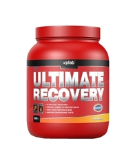 VPLab Ultimate Recovery (908g / лимон)