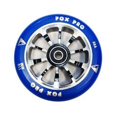 Колесо Fox Pro 110 мм