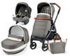 Коляска 3 в 1 Peg Perego Book 51 Polo