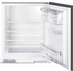 Холодильник Smeg U3L080P фото