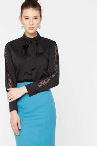 Блуза Г689б-776