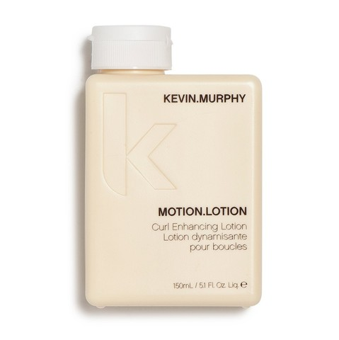 Лосьон для создания текстуры Motion.Lotion