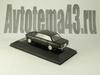 1:43 Volvo 144S 1967
