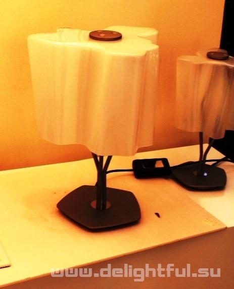 Art_Design_LOGICO_delightful_su_1