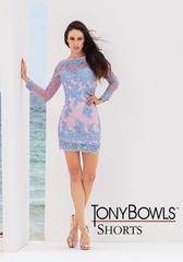 Tony Bowls TS11575