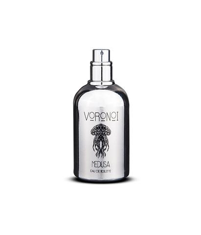 Туалетная вода Medusa, Voronoi