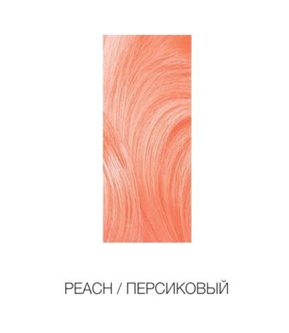 Крем Еллоу Хроматик пастельный персиковый 100мл