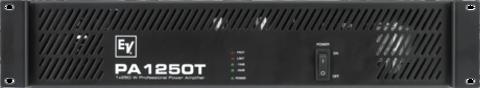 Electro-voice PA 1250T трансляционный усилитель