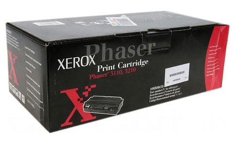 Xerox 109R00639
