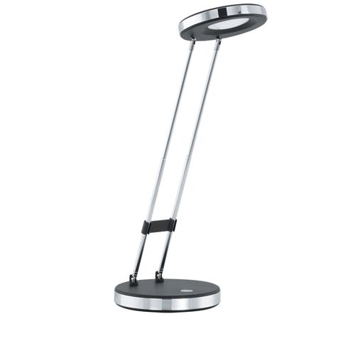 Настольная лампа Eglo GEXO 93076