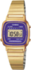 Купить Женские наручные электронные часы Casio LA670WGA-6 по доступной цене