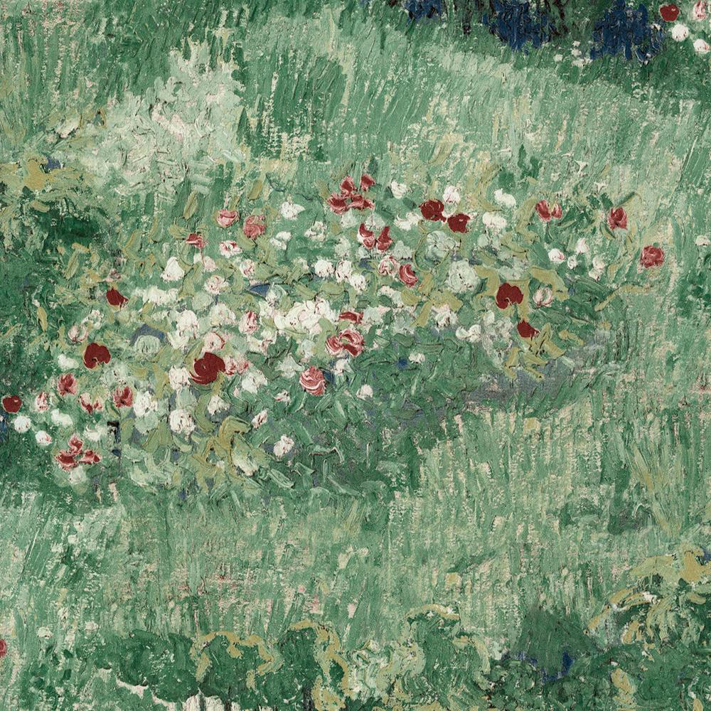 Обои BN International Van Gogh BN 17210, интернет магазин Волео