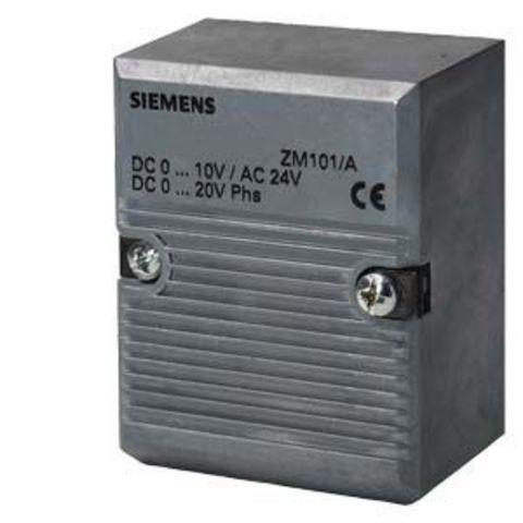 Siemens ZM200/A