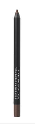 Карандаш для век Sexy Smoky Eye Pencil
