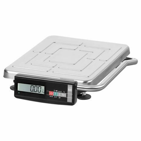 Весы товарные МАССА-К ТВ-S-32.2-A2