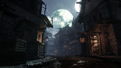 PS4 Warhammer: End Times - Vermintide (русские субтитры)