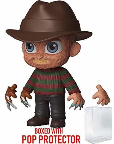 Фигурка Funko 5 Star Horror - Freddy Krueger