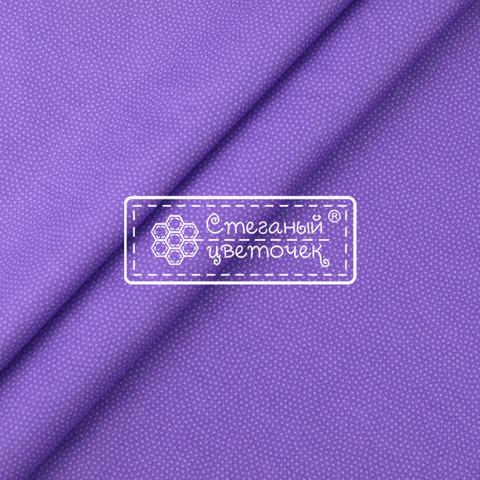 Ткань для пэчворка, хлопок 100% (арт. TT0901)