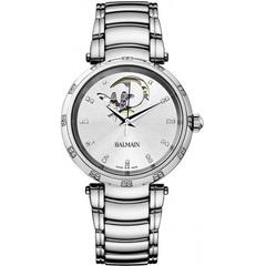 Наручные часы Balmain 15553315