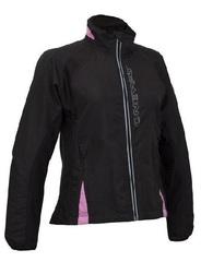 Женская куртка One Way Nina (OWS0000817)