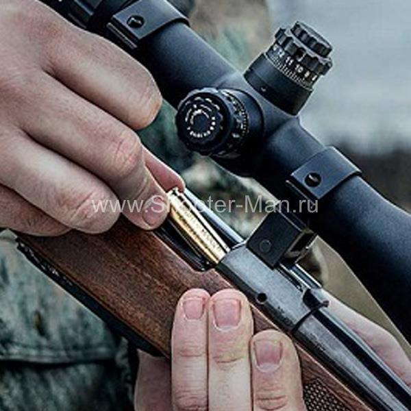 Фото лазерный патрон пристрелки Sightmark 308 Win, 243 Win, 7mm-08, 260 Rem, 358 Win