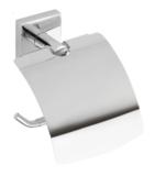 Держатель туалетной бумаги Bemeta Beta 132112012