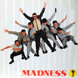 Madness / 7 (2CD)