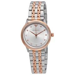 Женские наручные часы Emporio Armani AR1962