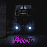 The Prodigy / No Tourists (CD)
