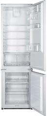 Холодильник Smeg C3180FP фото