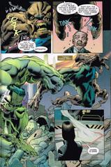 The Immortal Hulk #27