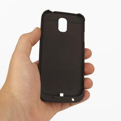 Чехол-аккумулятор для Samsung Galaxy  S3\S4
