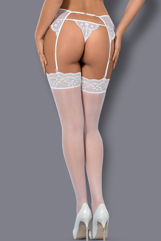 obsessive_etheria_stockings_back.jpg