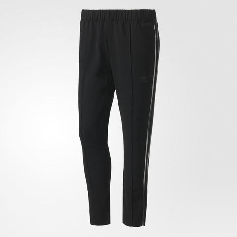 Брюки женские adidas ORIGINALS CIGARETTE PANT