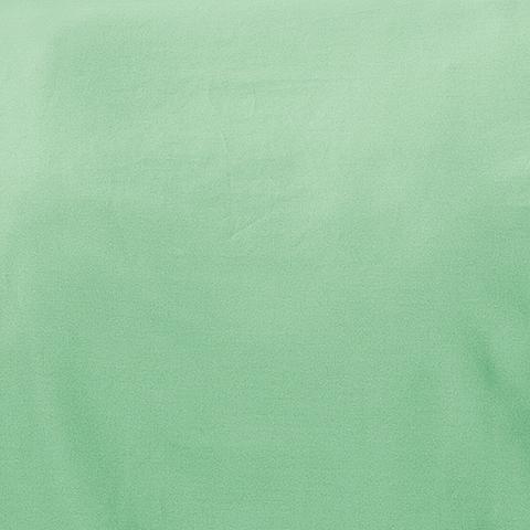 Постельное белье сатин Valtery LS 10