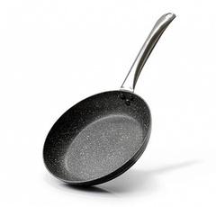 4251 FISSMAN Elbrus Stone Сковорода 24 см