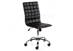Кресло компьютерное Стронг (Strong) черный