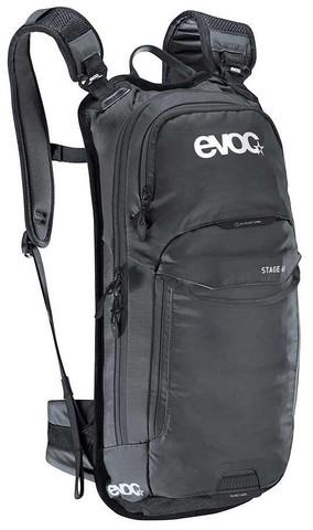 рюкзак велосипедный Evoc Stage 6L
