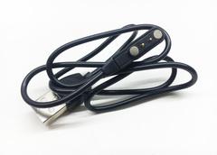 Зарядный шнур для часов Kingwear KC05, KC08