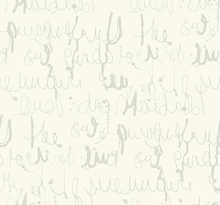 Обои Wallquest Black & White BW21307, интернет магазин Волео